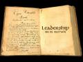 1.06 RJ-RotWK Leadership