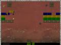 Crates and Barrels: progress update
