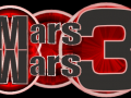 March, 13th - MarsWars3 beta?