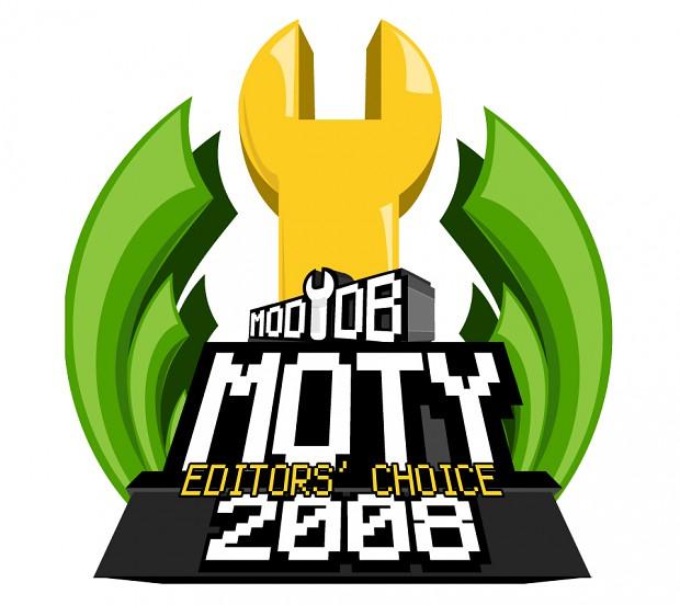 Editors' Choice: Best Upcoming Indie