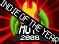 2008 Indie Game of the Year Winners