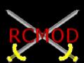 RC MOD V1.01