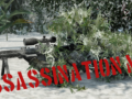 Assassination Mod - Update Part 1 of 3