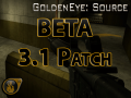 GoldenEye: Source 3.1 Patch Download!