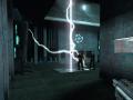 Crashdown: New mod for HL2; lots of media