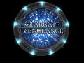 Stargate Tribute