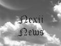 Nexii News