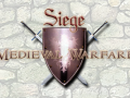 Siege: MW Media Update