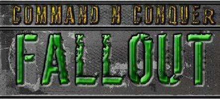 CNC Fallout Team now hiring!