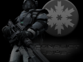 Conflict-2142 Mod update 3.03