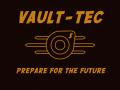 Vault-Tec-Source