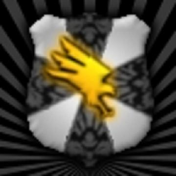 Order of the Talon Militant Wing (Army List)