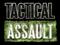 Tactical Assault is all a Twitter