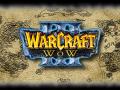 WarSoc News