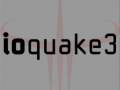 ioquake3 1.36 Gone Gold