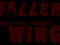 Fallen Wing Is Back In BUSINESS 4/23/09