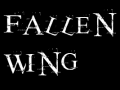 Fallen Wing forums and Website
