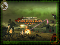Tiberian Dawn Redux will also continue with Tiberian Sun Redux for Zero Hour!