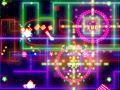 SYNSO 2:Squid Harder Beta Released