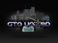 GTA United 1.2 - Update May '09