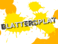 BlatterSplat Build 2 Youtube