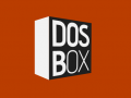 DOSBox 0.73 released