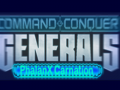 PhalanX Carnation News #1
