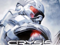 Crysis-Look-Alike Mapping Challenge