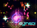 SYNSO: Squid Harder V1.0 Released