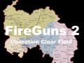 FireGuns 0.45