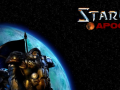 StarCraft Apocalypse Beta 0.1 Released
