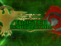 Twisted Insurrection Heavy Progression