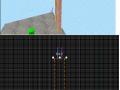 (New)Rappeling combine soldier