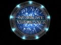 Stargate Productions Group Update