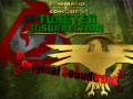 Twisted Insurrection Original Soundtrack Released!