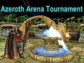 Azeroth Arena Tournament Trailer1