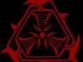 Nod subfaction - Tacitus Prospectors