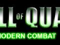 Call Of Quake News Update #3