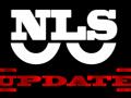 NLS Update