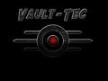 Vault-Tec-Time