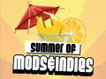Summer of Mods & Indies!