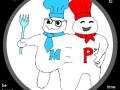 MPHLS website is moving