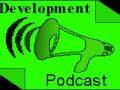 Podcast Update #1