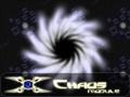 Chaos Module