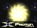 Photon Module