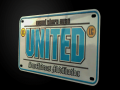 GTA United 1.2 - A fresh breeze