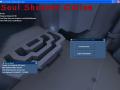 Soul Shooter Online- August 1st Beta Test
