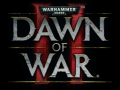 Dawn of War 2 map editor