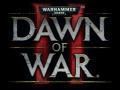Dawn of War 2 map editor