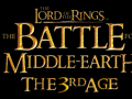 Wars of Arda and T3A Join Forces